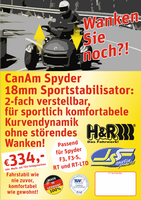 JSS-H&R-Can-Am-Stabi-Flyer