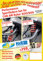 JSS-H&R-Can-Am-Ryker-Sportfedern