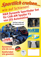 JSS-H&R-Can-Am-Spyder-Federn